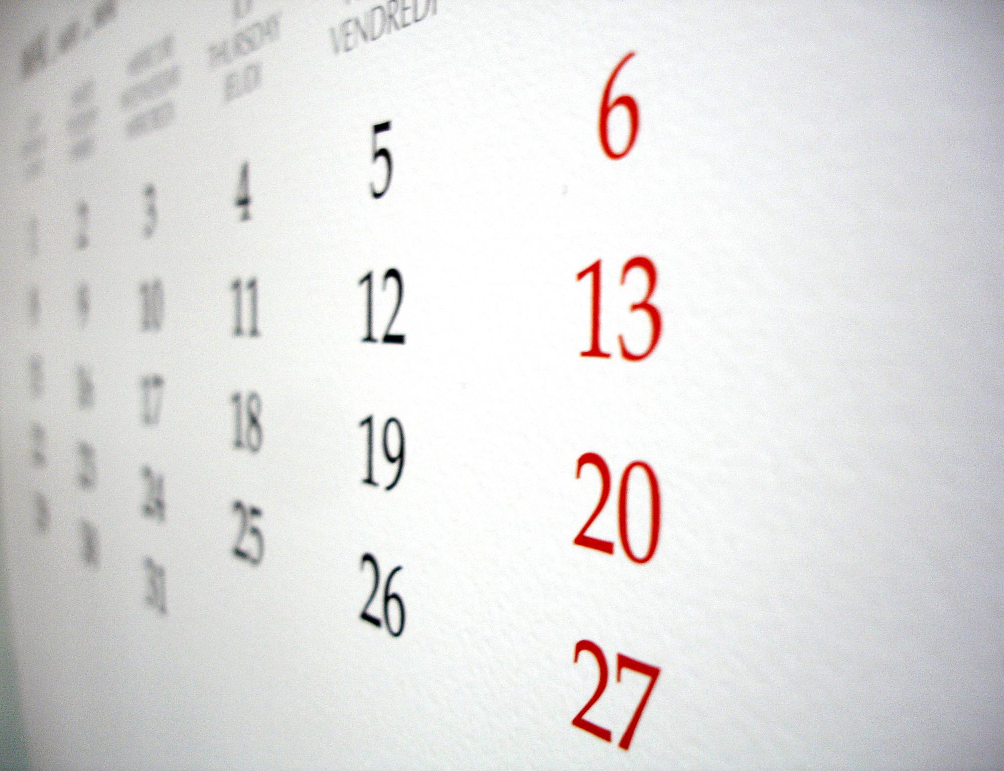 Aktualizacja planów zajęć na szkolenie z zakresu specjalizacji I stopnia w zawodzie pracownik socjalny