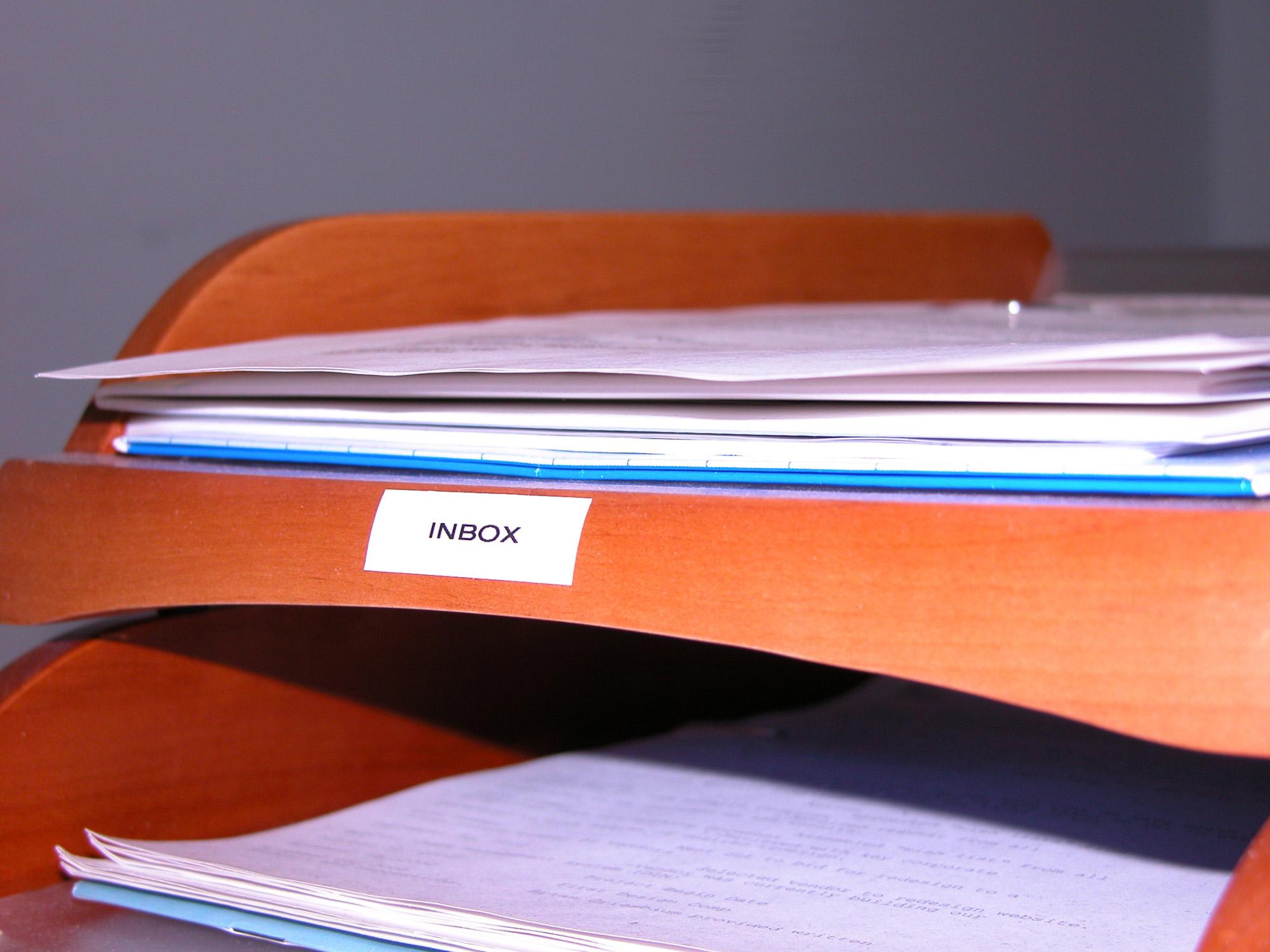"""Publikujemy pisma z ministerstw MFiPR oraz MRPiPS dot. projektu """"Wspieramy DPS"""""""